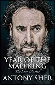 Sir Antony Sher wins @thestr Theatre Book Prize bookbrunch.co.uk/page/corporate… (£)
