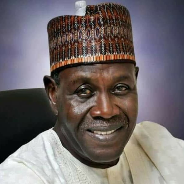 Happy #DemocracyDay #nigeria.  Meet Running Mate Of Late MKO Abiola For JUNE12 Elections Ambassador Baba Gana Kingibe. Baba Gana Kingibe was Born on June 25, 1945 in Maiduguri, Borno State. <br>http://pic.twitter.com/hUbXorrvrd