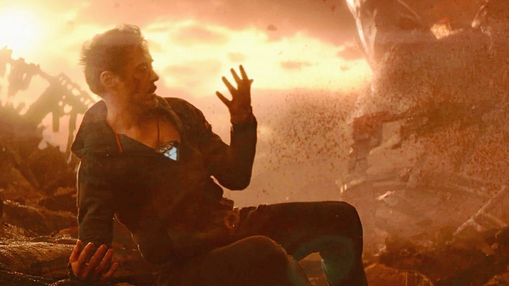 the 0.2% other gases on Titan was the dust of the dead avengers. #aqachemistry #gcsechemistry #gcses2019