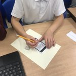 Image for the Tweet beginning: @NEP_Year6 are busy learning about