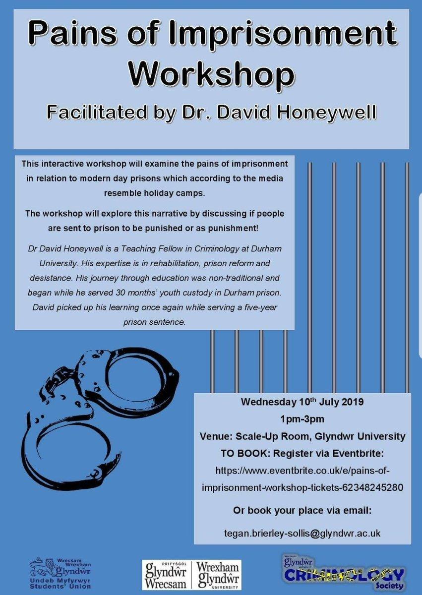 Dr David Honeywell (@honeywell_david) | Twitter