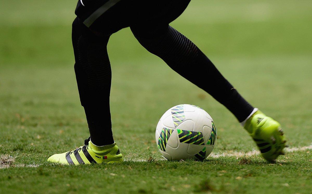 ¿Usted opina que el fútbol por televisión debe o no ser gratuito? Opine con #FútbolGratis >> https://t.co/296E5vBzx3 https://t.co/iuj63GWkn5
