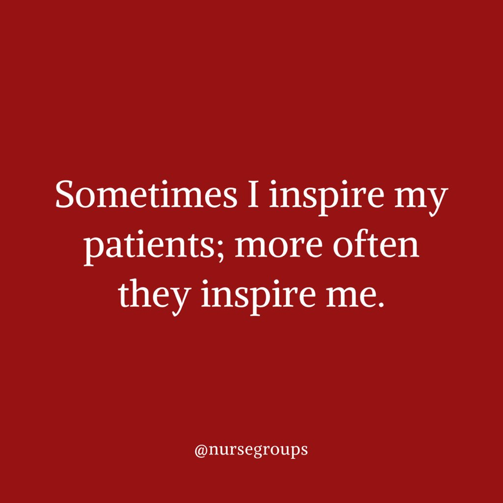 Happy Wednesday!  #inspiringquotes #nursingquotes<br>http://pic.twitter.com/sID6o1Dfue