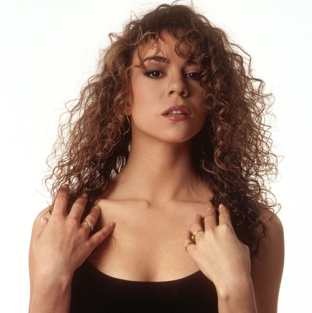 Released #OTD in 1990, 29 years ago today, @MariahCarey's self-titled debut album changed music—and our lives as well—forever. #29YearsOfMariah<br>http://pic.twitter.com/rNLWTulvk0