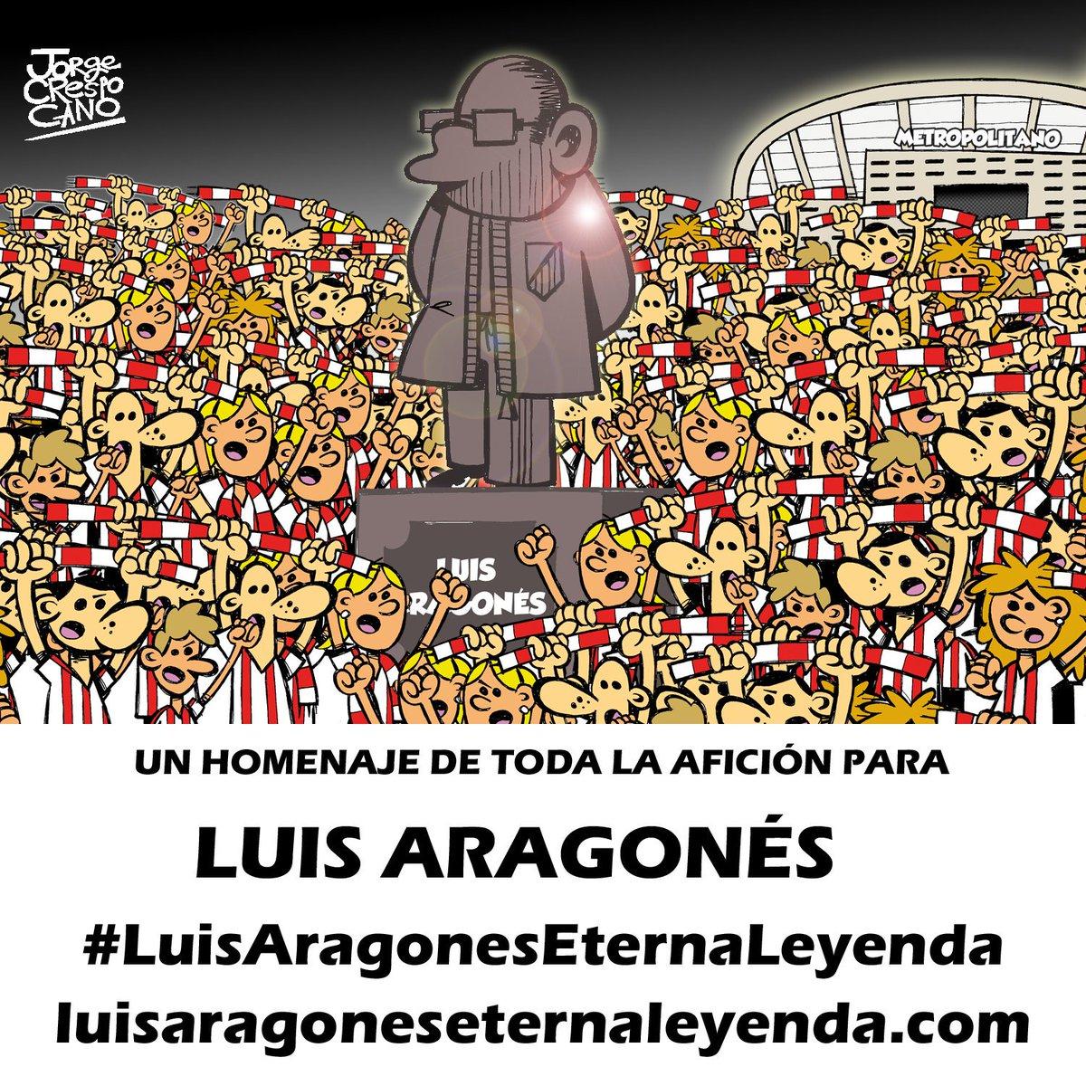 https://www.lanzanos.com/proyectos/luis-aragones-eterna-leyenda/…