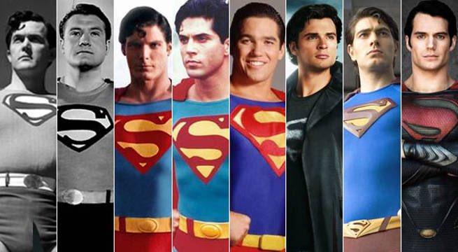 @zakiscorner's photo on #SupermanDay