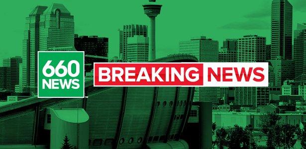 BREAKING: Husky Energy pleads guilty over oil leak into North Saskatchewan River