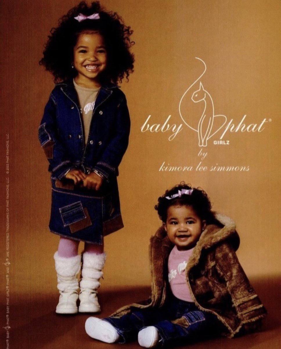 Gather your coins, #BabyPhat is back
