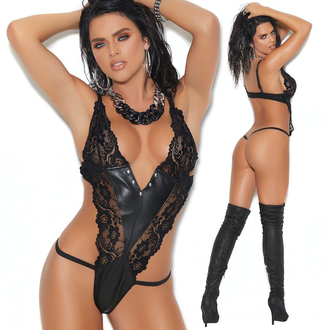 0190c55beb1c #elegantmoments #elegantmomentslingerie #lingerie #intimates  #leatherlingerie #laceteddy @kjsmebypic.twitter.com/d05m1nMo9z