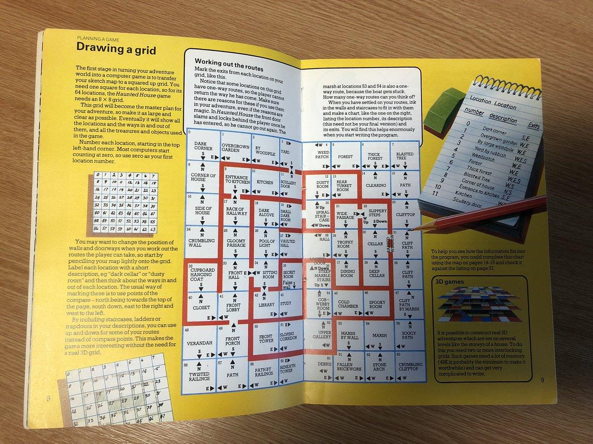 read Introductory classical mechanics 2004