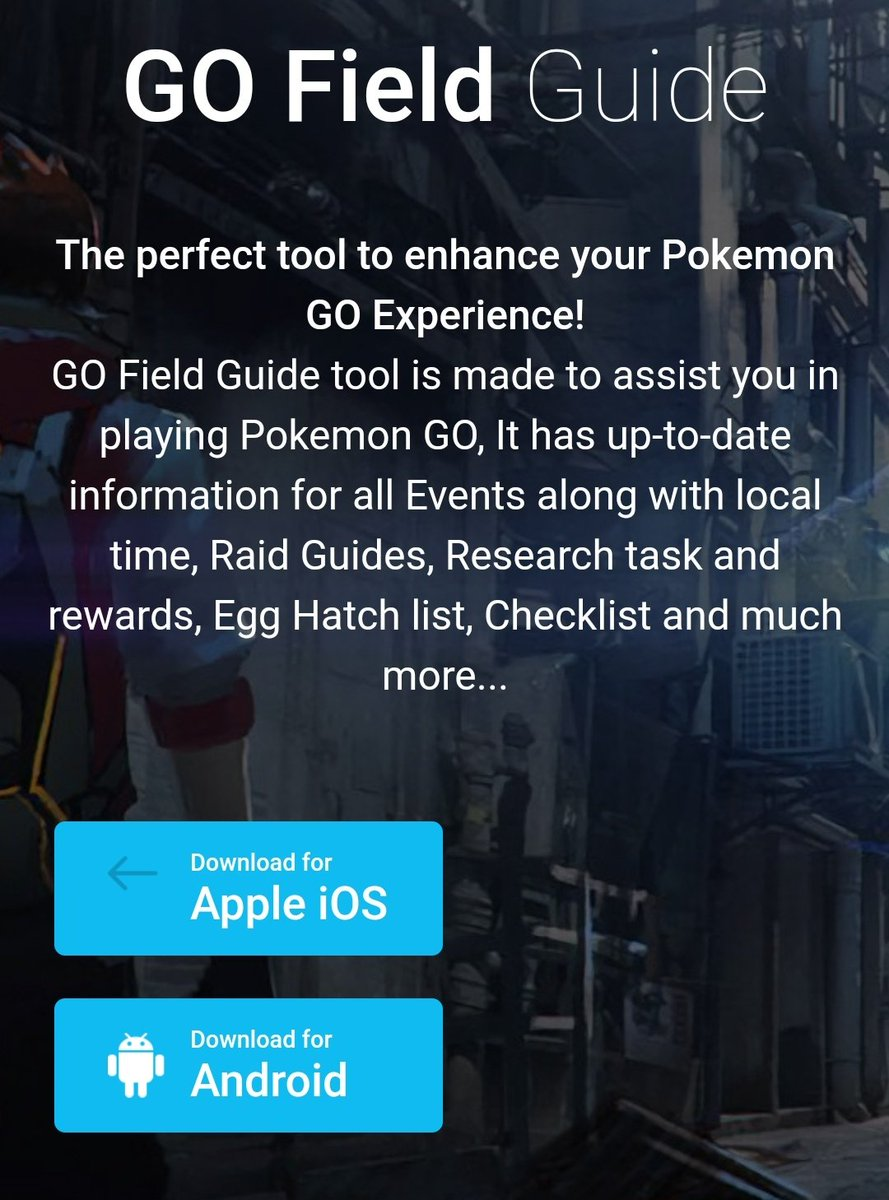 GoFieldGuide tagged Tweets and Download Twitter MP4 Videos
