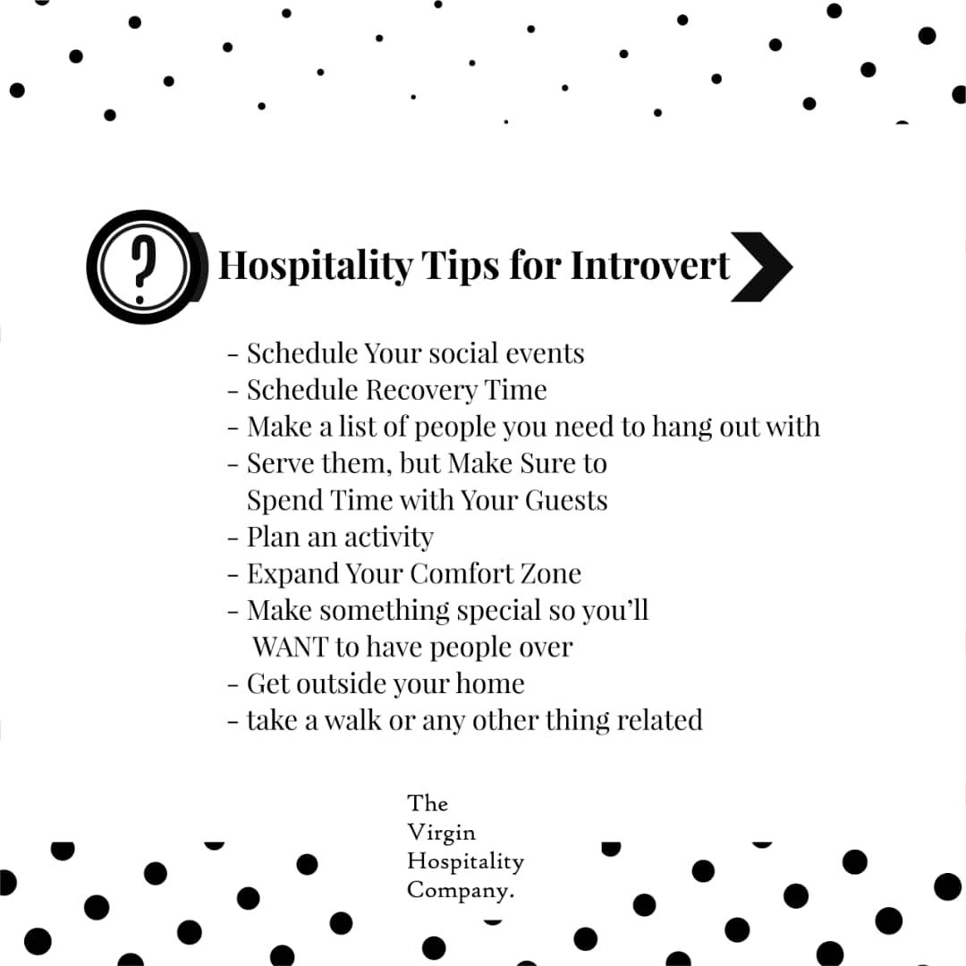 hospitalitytips hashtag on Twitter