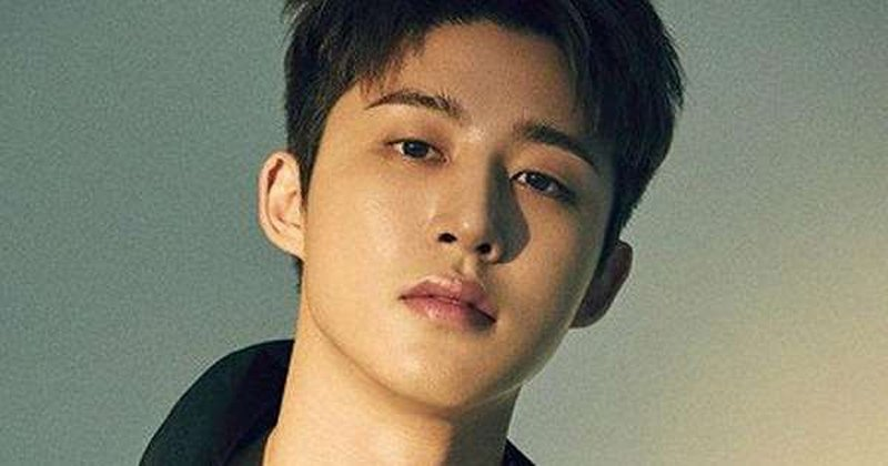 Over 350,000 people sign petition to keep Hanbin (B.I) in iKON https://t.co/d7sfHvyFOv https://t.co/OpWPN7Xkwu