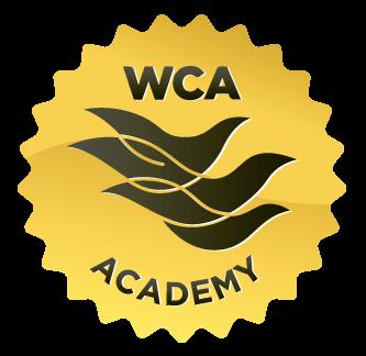 WCA Pharma Network (@WCAPharma) | Twitter
