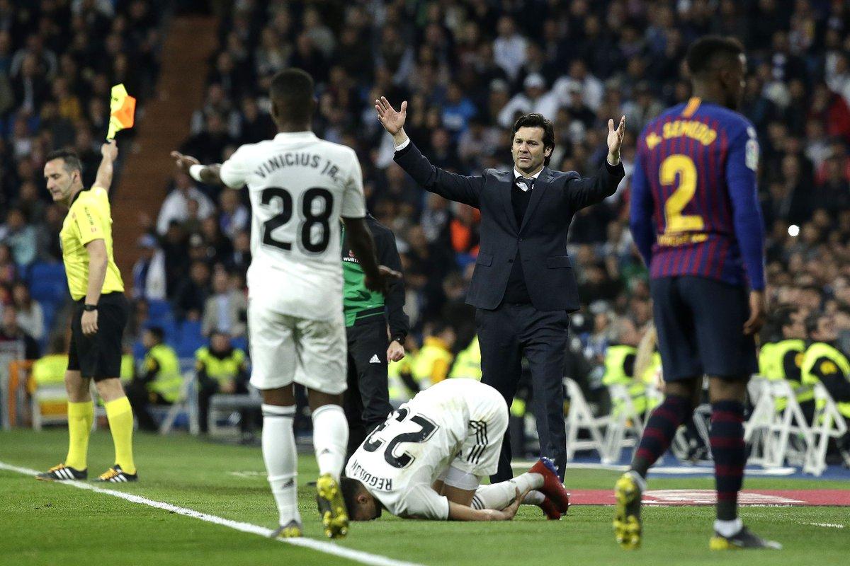 Solari and Lopetegui: Analysis of 2018-19 Real Madrid League Season  https://www. managingmadrid.com/2019/6/12/1866 2476/solari-and-lopetegui-analysis-of-2018-19-real-madrid-league-season?utm_campaign=managingmadrid&utm_content=chorus&utm_medium=social&utm_source=twitter  … <br>http://pic.twitter.com/zjiEGexPiS