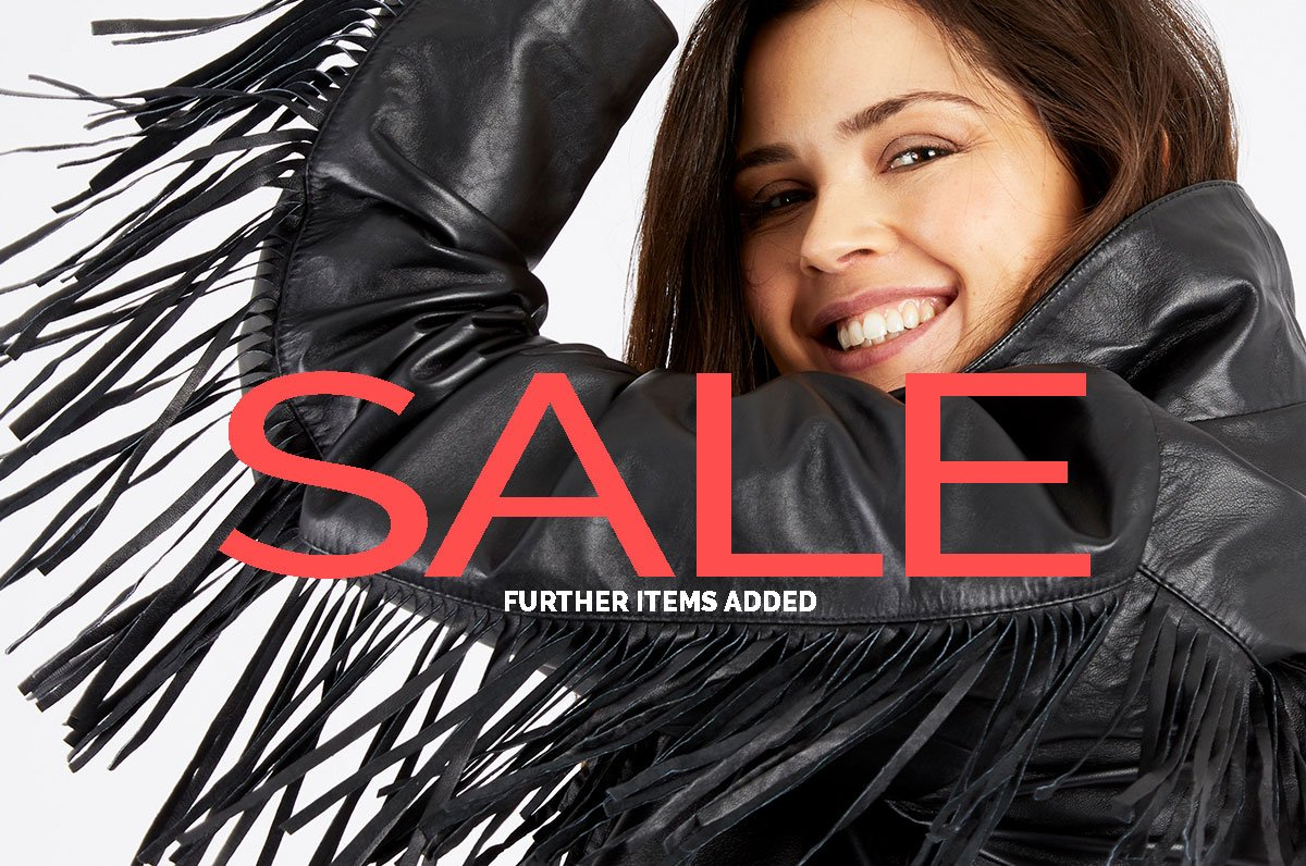 test Twitter Media - More items have been added to our SALE. Up to 50% OFF new season products https://t.co/kwh8VxU6Zt https://t.co/YsM1nHiIgW