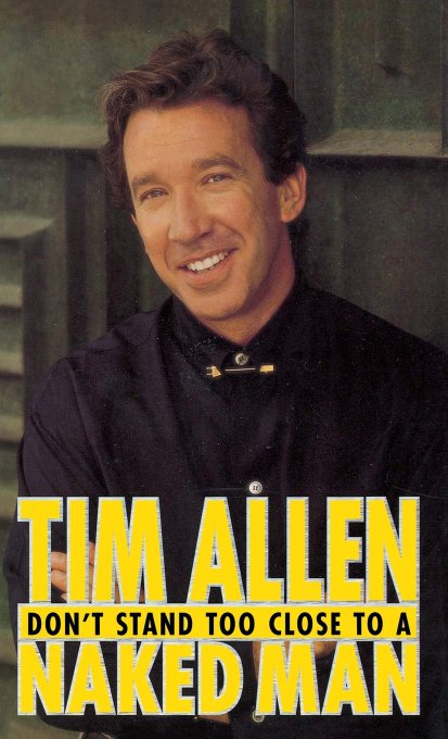 "June 13:Happy 66th birthday to actor,Tim Allen(""Home Improvement\"")"