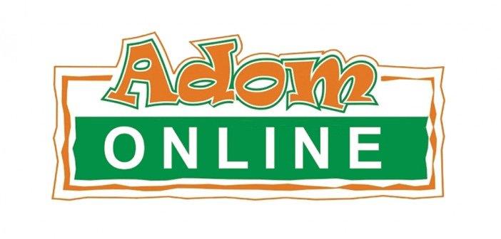 News At 12 Is LIVE On @Adom1063fm, Tune In To 106.3MHz Or Listen Via https://www.mytunein.com/adom1063fm #Accra #AdomNews #JoySMS #JoyNews #GhanaNews @Adomonline