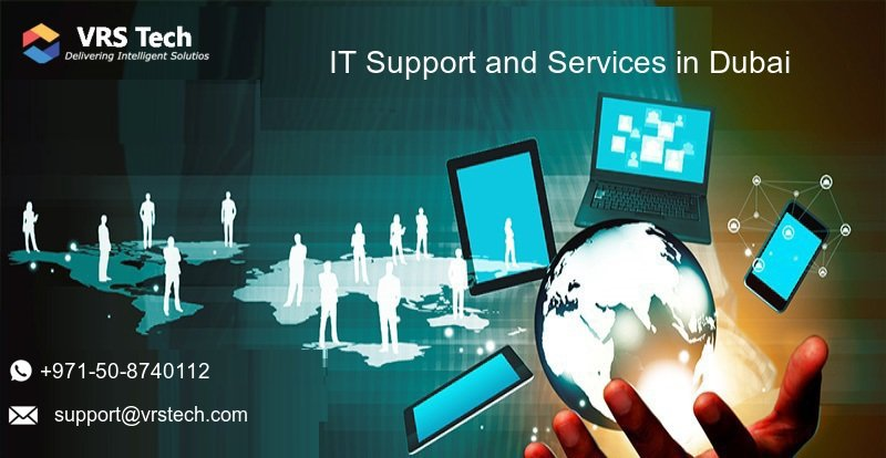 Get Complete #ITServices and Support from VRS Technology we have a well thought out palate of offerings in our list of #ITServices, our partner's business to ensure that we grow with them as well.  @ITSolutionsATL  #ITSolutionDubai  https://bit.ly/2C3KL30   +971-56-7029840pic.twitter.com/69mpHWZ5mY