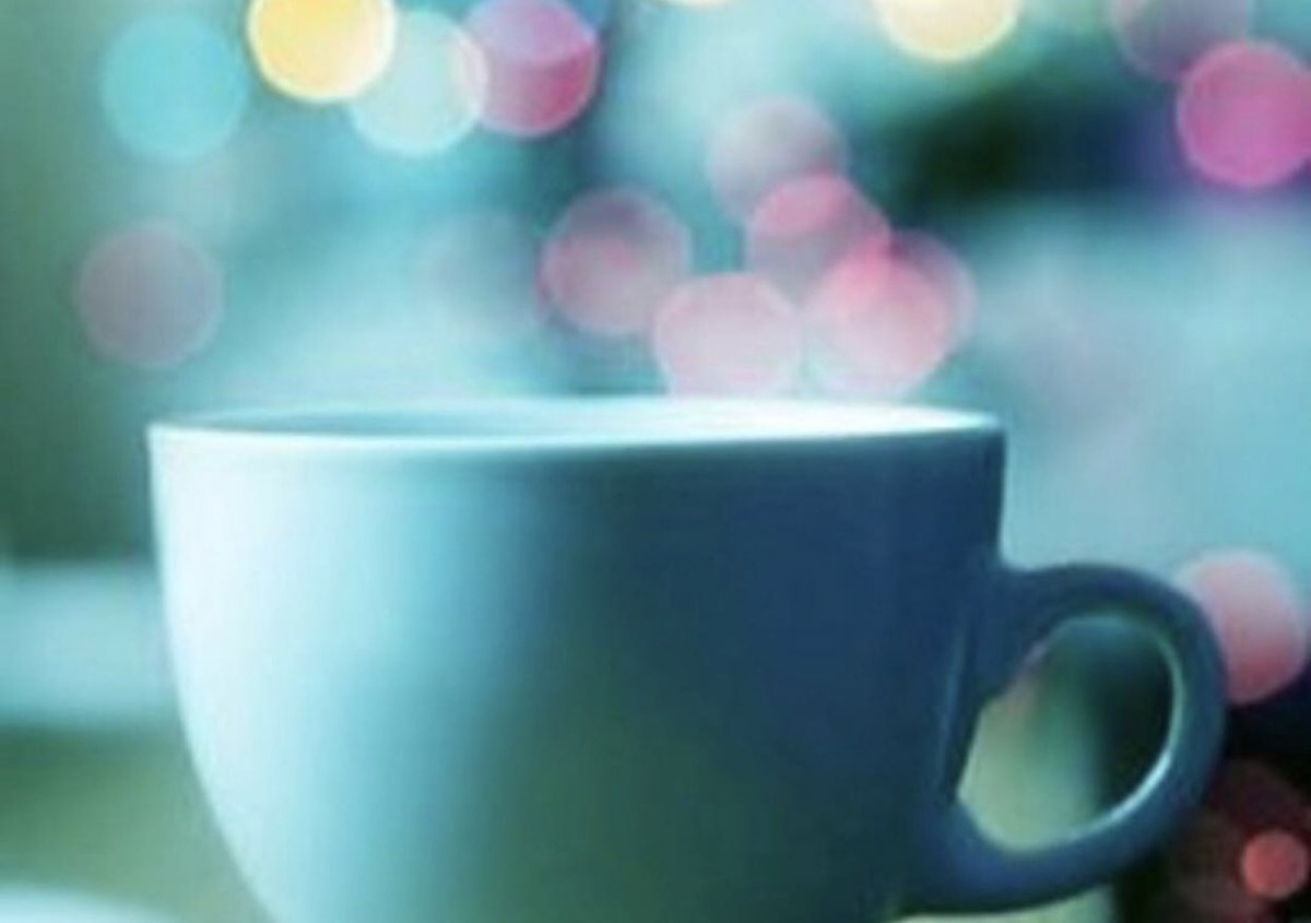 A cup full of coffee.  A day full of promise.  A heart full of dreams.   #mydailywrite #flashback  #wednesdaymorning #wednesdayvibes #coffeethoughts #writerslife #reallife #coffeelife #writerwings <br>http://pic.twitter.com/ahzGCMJ0JQ
