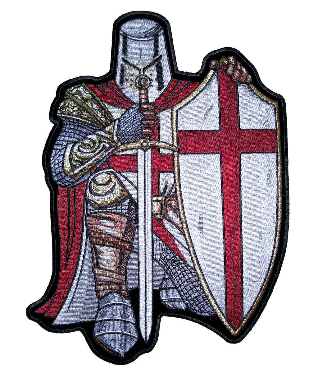 Рыцарские ордена картинки