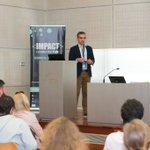 Image for the Tweet beginning: Antonio F. Barciela from @GroupePSA
