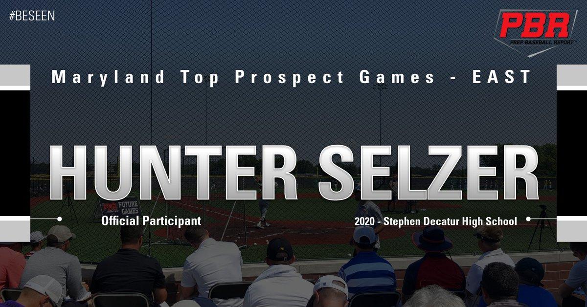 East Coast Royals Prospects - @ecoast_baseball Twitter Profile and