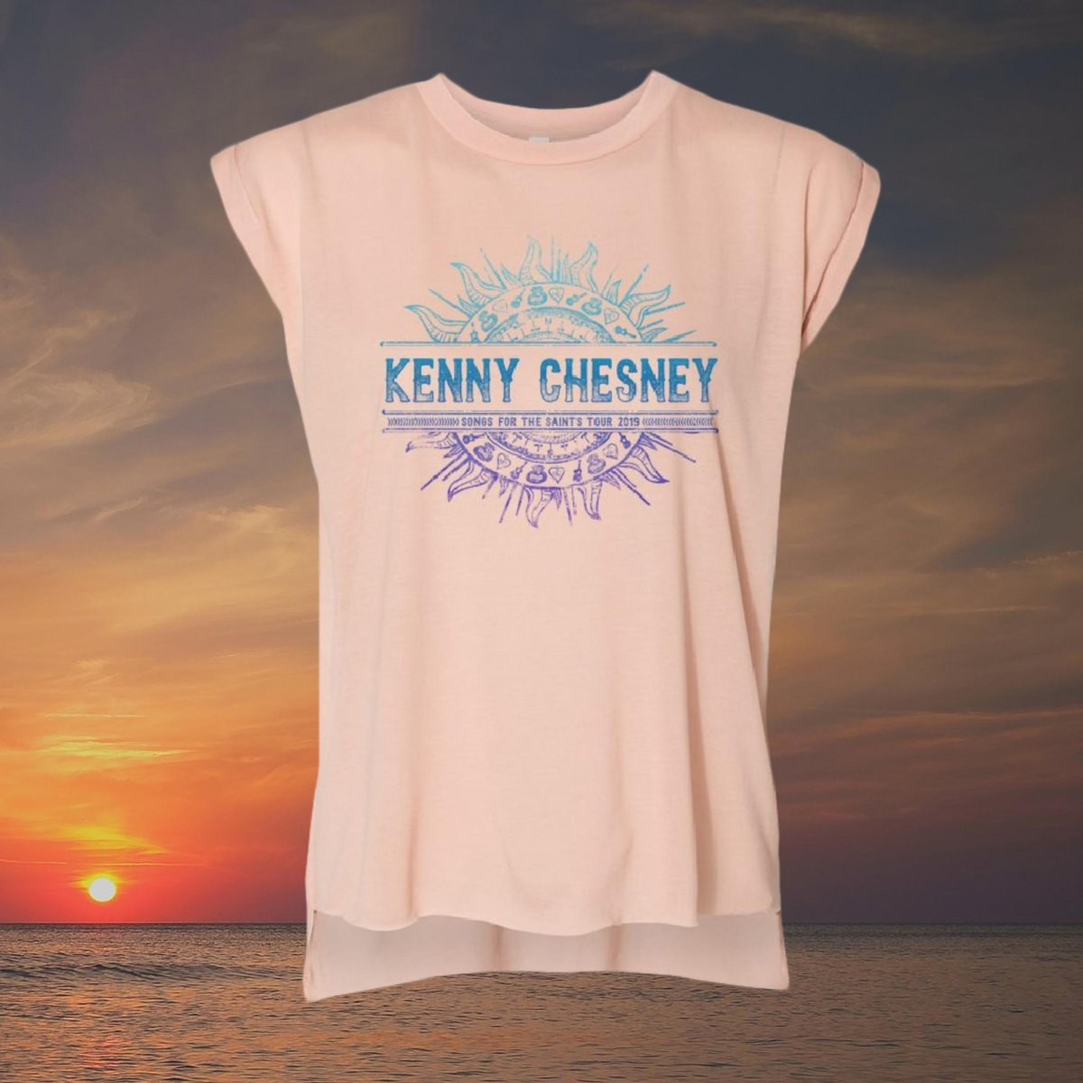 Groovy Kenny Chesney Kennychesney Twitter Beutiful Home Inspiration Ommitmahrainfo