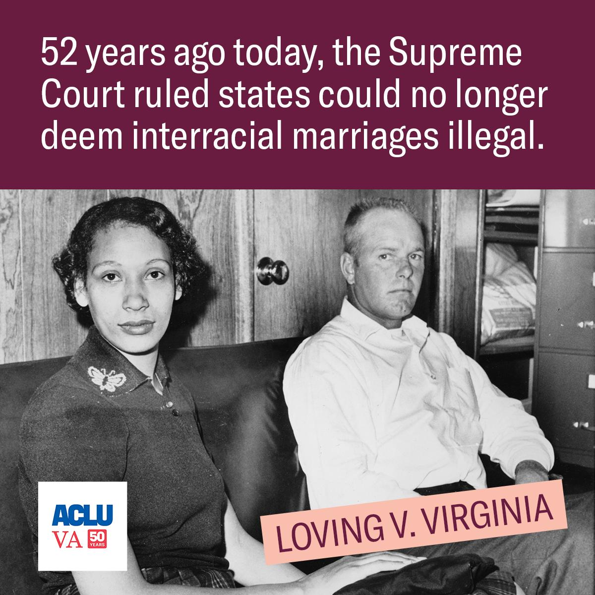 @ACLUVA's photo on #LovingDay