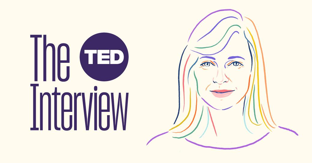 This was an uplifting conversation with my fellow introvert @susancain who's done so much to champion the cause of introverts worldwide in workplaces, schools and relationships. https://bit.ly/2JRTk5w   (And yes, extroverts, this is for you too.)