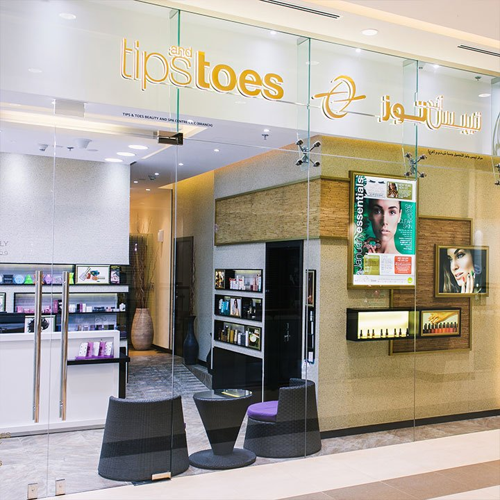 COMPETITION TIME: Name your favourite Springs Souk technician for a chance to WIN a voucher worth AED 500 each for yourself and for her.  #TipsandToesME #TipsandToes #UAESpa #UAESalon pic.twitter.com/cJaC7s6CSy