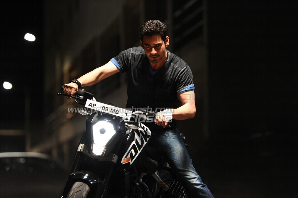 My dream combo @urstrulyMahesh - Prabhas one day this should happen <br>http://pic.twitter.com/110VrKsztY