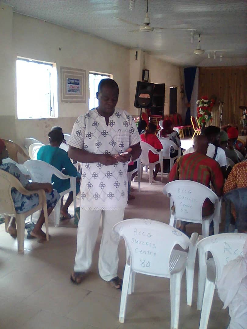 Skills acquisition program by  @acparty coordinators and volunteers in Egor LGA,uwelu road,ogida,Benin,Edo state #DemocracyDay #DemocracyAt20 #RevolutionNow #aacparty #TakeItBack  #AAC<br>http://pic.twitter.com/A3sRetgso9