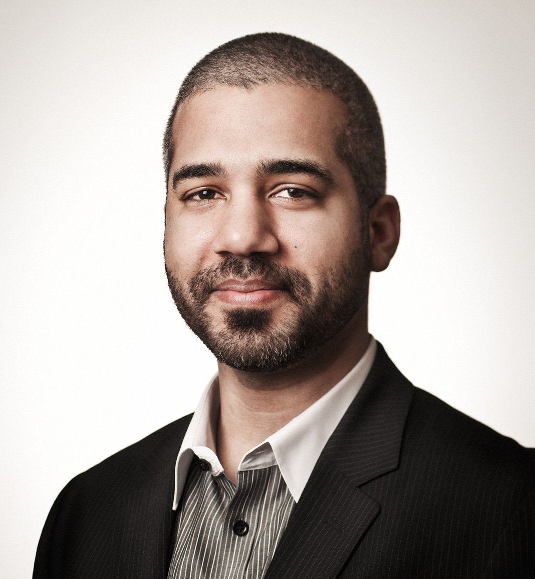 Careers: NEWS: J P  Morgan hires bearded hipster to growing data