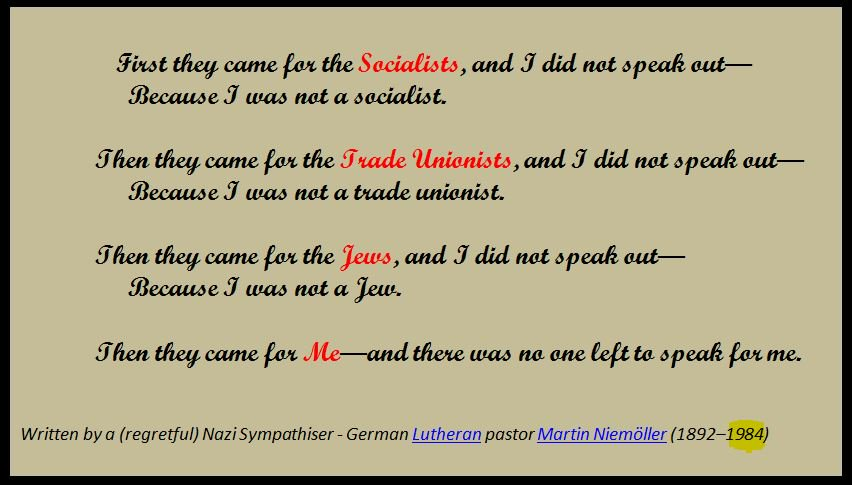 The left and Jews were allies against Nazi oppression #AnneFrank90 #AnneFrank   The reason they came for the Socialists first was to remove dissent as they had the bravery and moral compass to stand against oppression.  It's been the same ever since. #PMQs<br>http://pic.twitter.com/OFSNi8ooaH