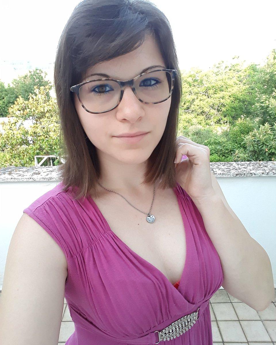Summer #12giugno #2k19 #me #selfie #summer #straighthair<br>http://pic.twitter.com/pPRMP4FUPh