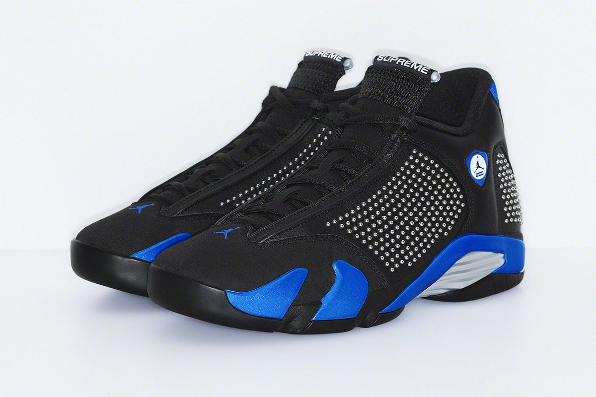 huge discount 37c20 12d1a SneakerScouts on Twitter: