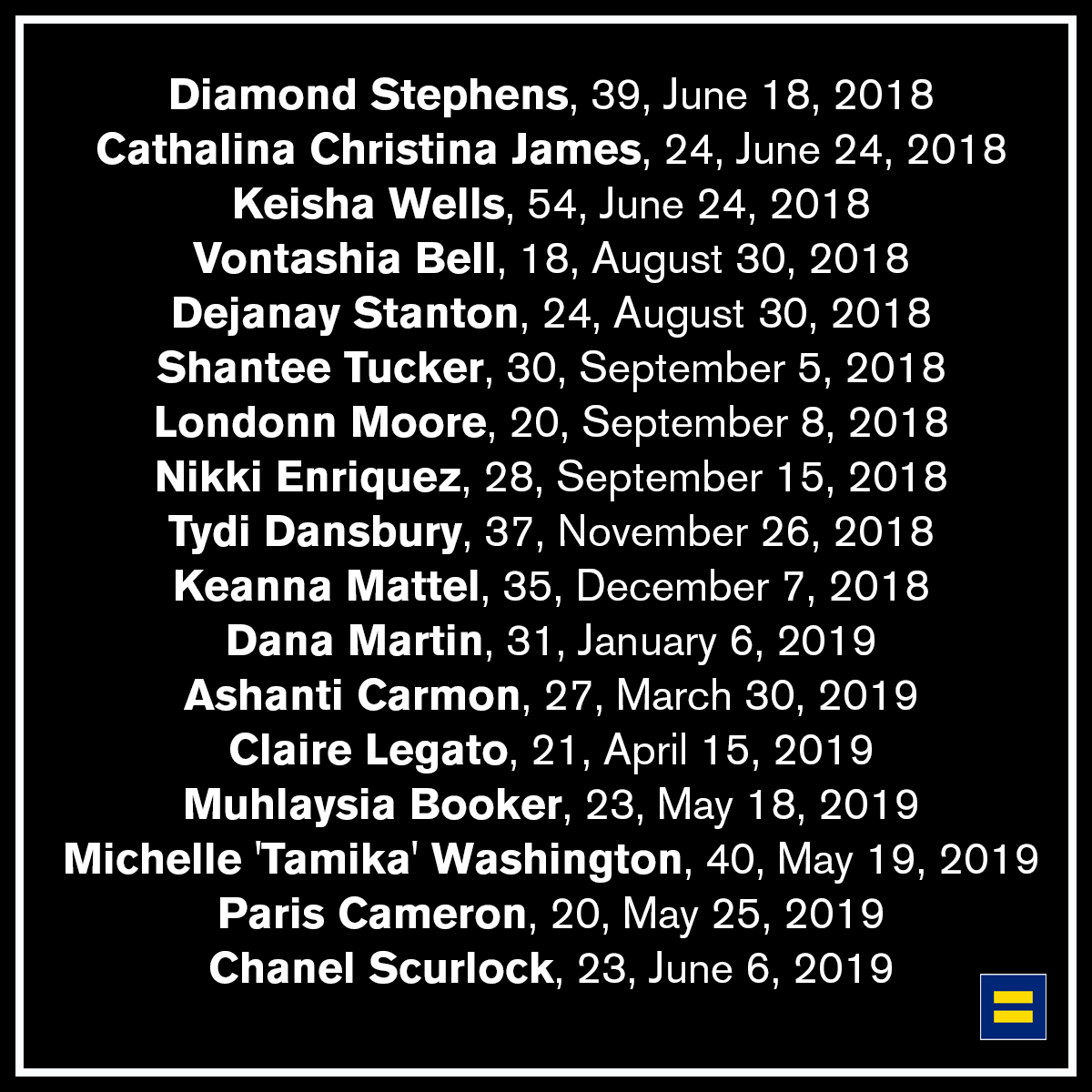 @HRC's photo on #OrlandoStrong