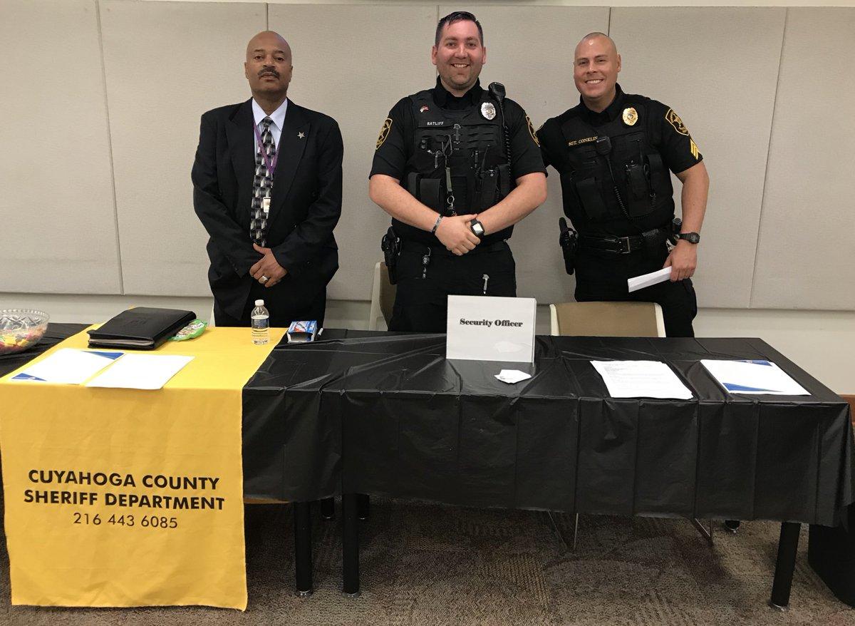 Cuyahoga Co Sheriff (@CuyahogaSheriff) | Twitter
