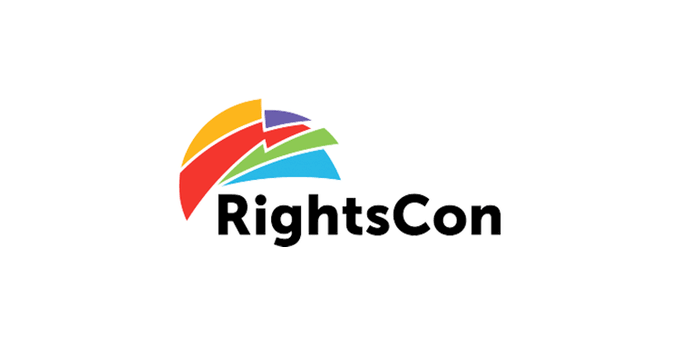 @CenDemTech's photo on #rightscon