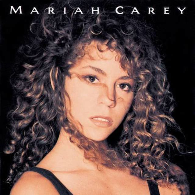 29 (actually, 2) years ago today, @MariahCarey released her groundbreaking self-titled album. What are your favorite tracks? <br>http://pic.twitter.com/wHFLoHPhUa