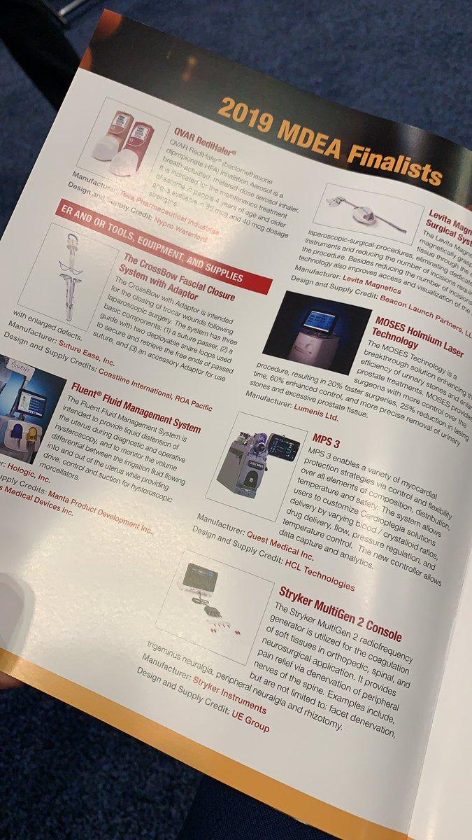 enucleazione prostata a napoli laser printer