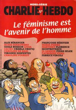 Stupid boy ! #CharlieHebdo misogynistic ? Read that ! <br>http://pic.twitter.com/UUJJPTsUog