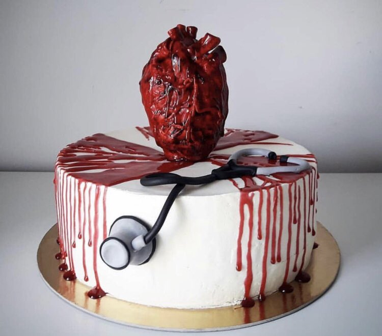 "Taking the opportunity of our ""ValentineDay"" tday here in , to wish a great day to all, my friends! @iamritu @MihaiTrofenciuc @AnastasiaSMihai @rahatheart1 @DrLindaMD @DocSavageTJU @glenpyle @GARCIAEDINSON95 @ShelleyZieroth @Vilavaite @SABOURETCardio @thaples @md_arianemacedo<br>http://pic.twitter.com/NNKLs5fQSO"