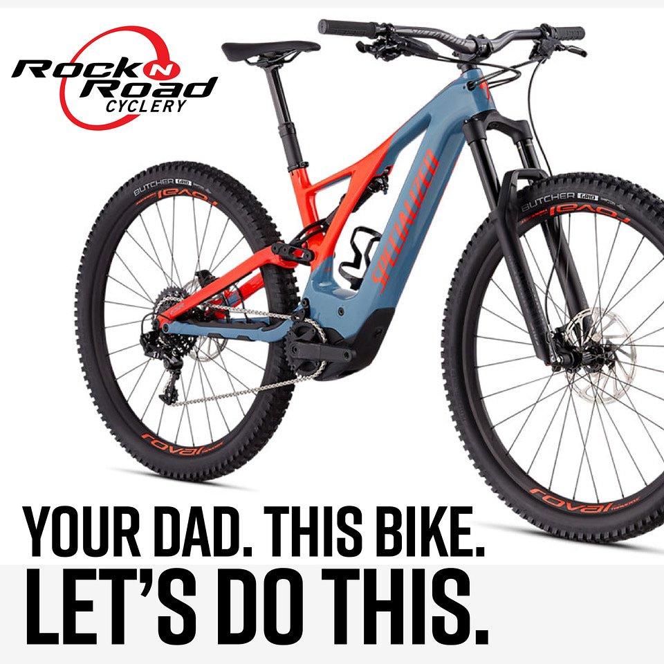 Rock N Road Cyclery At Rocknroad Twitter