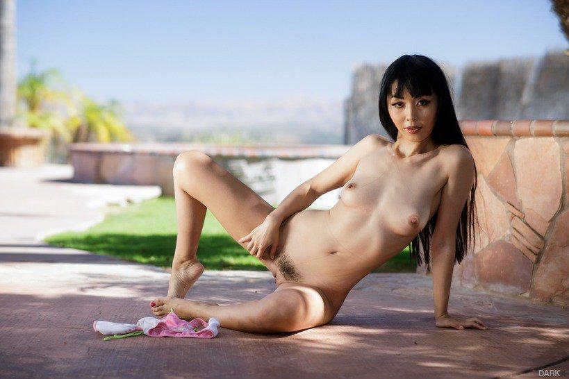 Xart Marica Hase Asian Blondesexpicturecom Picgallery Xfantasy 1