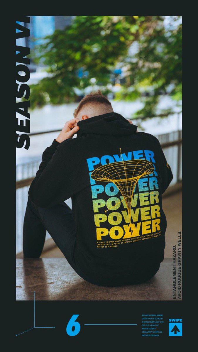 172a67ea powerbylachlan (@powerbylachlan) | Twitter