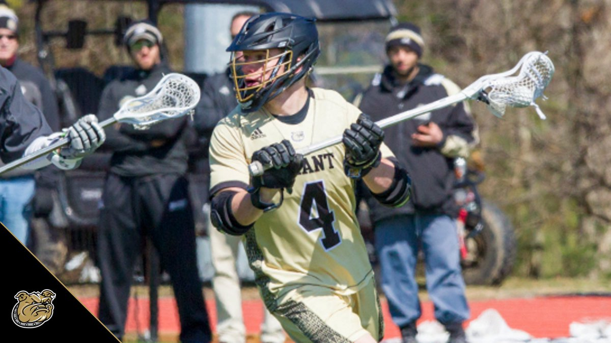 .@espn looks at Tom Kennedy's path to camp with the @Lions.  📝 http://bit.ly/Kennedy-0612  #GoBryant | #NECMLax