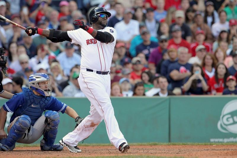 Dominican police arrest second suspect in shooting of baseball star David Ortiz http://www.reuters.com/article/us-people-david-ortiz-idUSKCN1TC22J?utm_campaign=trueAnthem%3A+Trending+Content&utm_content=5d011bc3ba8a6c00014d2c5e&utm_medium=trueAnthem&utm_source=twitter …