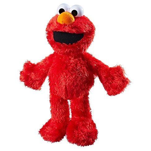 """You know Elma the Elephant"" Molly: ""Yeah Elmo"" #loveisland  #Loveisland2019<br>http://pic.twitter.com/8PtvJUkDP2"